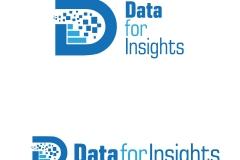 logo-Data-for-Insights