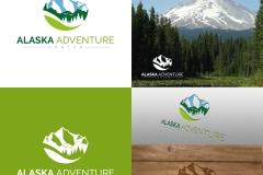 logo-alaska