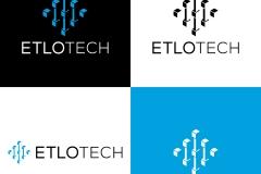 logo-etlotech