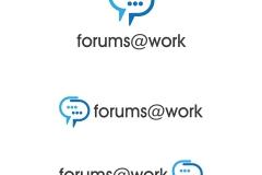 logo-forum@work