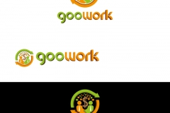 logo-goowork