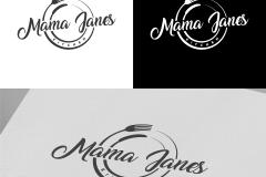 logo-mama Janes