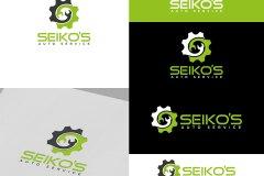 logo-seikos